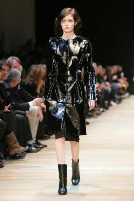 guy-laroche-paris-fashion-week-autumn-winter-2014-47