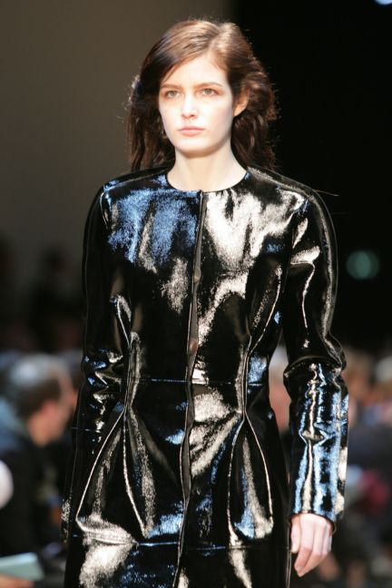 guy-laroche-paris-fashion-week-autumn-winter-2014-48