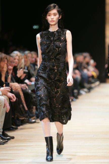 guy-laroche-paris-fashion-week-autumn-winter-2014-49