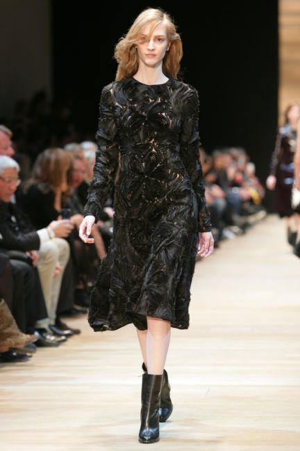guy-laroche-paris-fashion-week-autumn-winter-2014-51