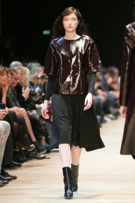 guy-laroche-paris-fashion-week-autumn-winter-2014-55