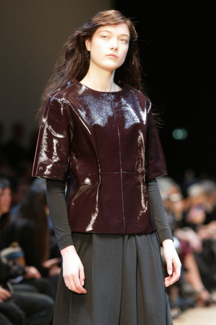 guy-laroche-paris-fashion-week-autumn-winter-2014-56