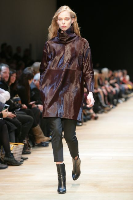 guy-laroche-paris-fashion-week-autumn-winter-2014-57