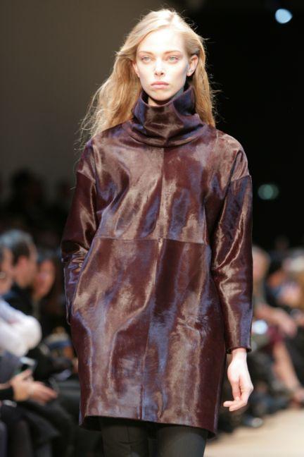 guy-laroche-paris-fashion-week-autumn-winter-2014-58