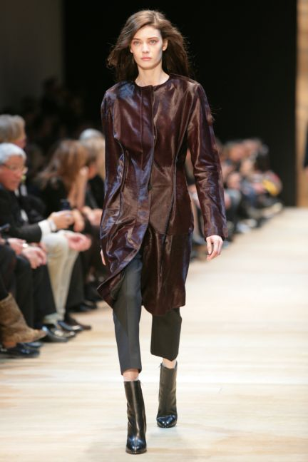 guy-laroche-paris-fashion-week-autumn-winter-2014-59