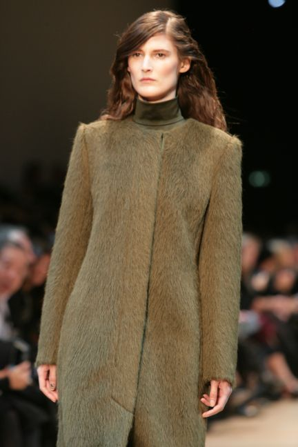 guy-laroche-paris-fashion-week-autumn-winter-2014-6