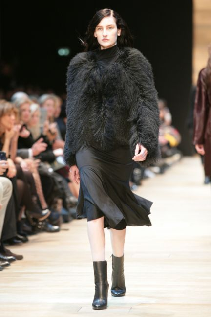 guy-laroche-paris-fashion-week-autumn-winter-2014-61