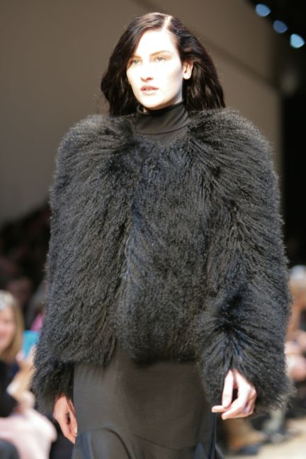 guy-laroche-paris-fashion-week-autumn-winter-2014-62