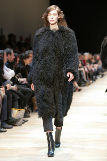 guy-laroche-paris-fashion-week-autumn-winter-2014-63