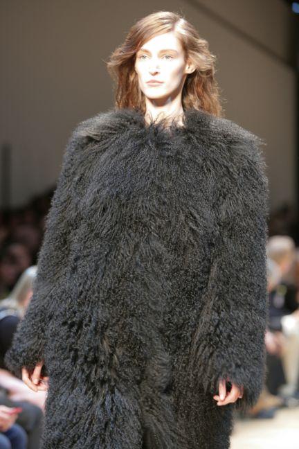 guy-laroche-paris-fashion-week-autumn-winter-2014-64
