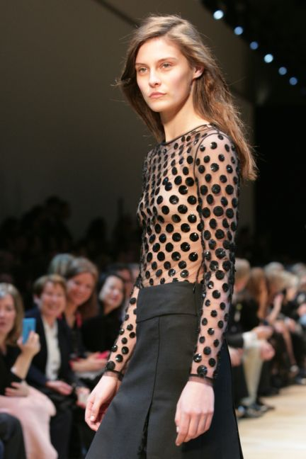 guy-laroche-paris-fashion-week-autumn-winter-2014-66