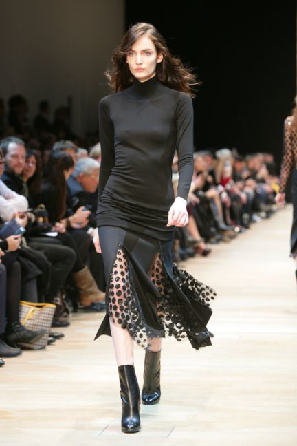 guy-laroche-paris-fashion-week-autumn-winter-2014-67