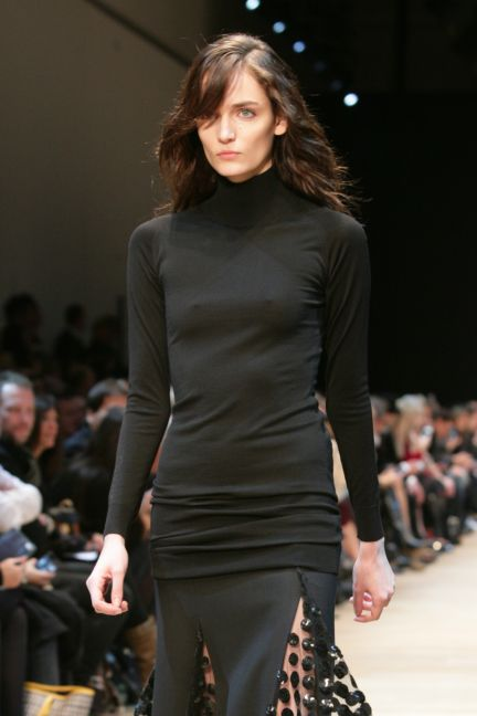 guy-laroche-paris-fashion-week-autumn-winter-2014-68