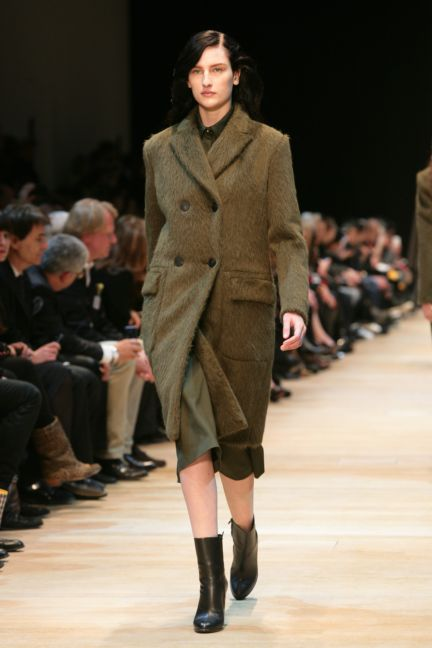 guy-laroche-paris-fashion-week-autumn-winter-2014-7