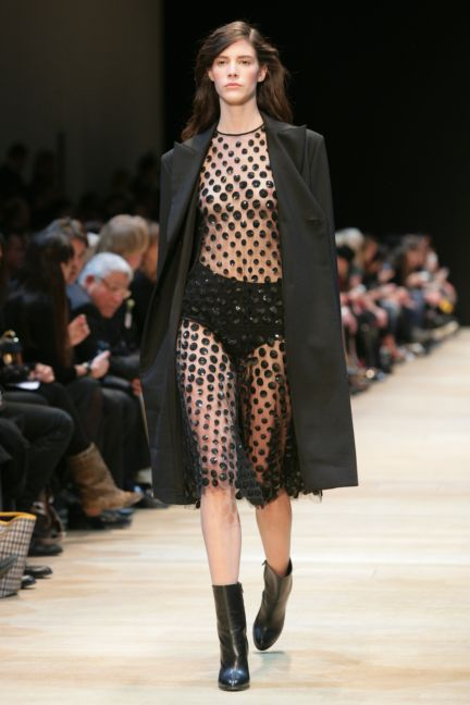 guy-laroche-paris-fashion-week-autumn-winter-2014-73