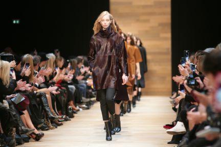 guy-laroche-paris-fashion-week-autumn-winter-2014-75