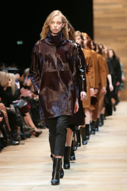 guy-laroche-paris-fashion-week-autumn-winter-2014-76