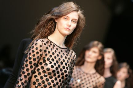 guy-laroche-paris-fashion-week-autumn-winter-2014-78
