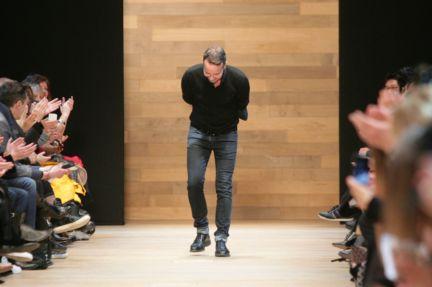 guy-laroche-paris-fashion-week-autumn-winter-2014-81
