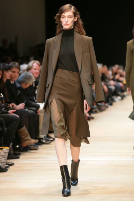 guy-laroche-paris-fashion-week-autumn-winter-2014-9