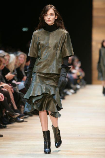 guy-laroche-paris-fashion-week-autumn-winter-2014