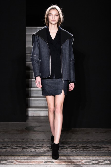 jayahr-paris-fashion-week-autumn-winter-2014-1
