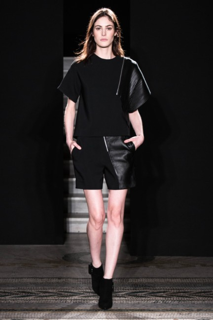 jayahr-paris-fashion-week-autumn-winter-2014-10