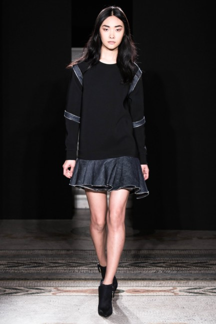 jayahr-paris-fashion-week-autumn-winter-2014-3