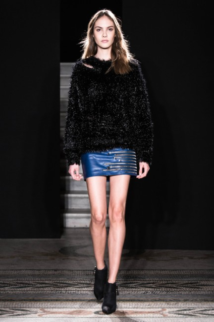 jayahr-paris-fashion-week-autumn-winter-2014-8