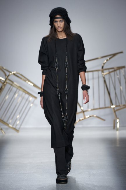 julien-david-paris-fashion-week-autumn-winter-2014-10