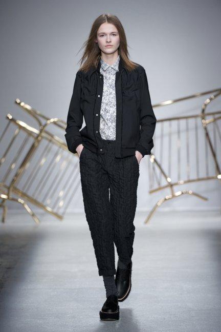 julien-david-paris-fashion-week-autumn-winter-2014-11