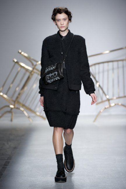 julien-david-paris-fashion-week-autumn-winter-2014-12