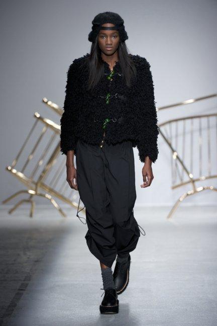 julien-david-paris-fashion-week-autumn-winter-2014-13
