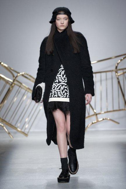 julien-david-paris-fashion-week-autumn-winter-2014-14