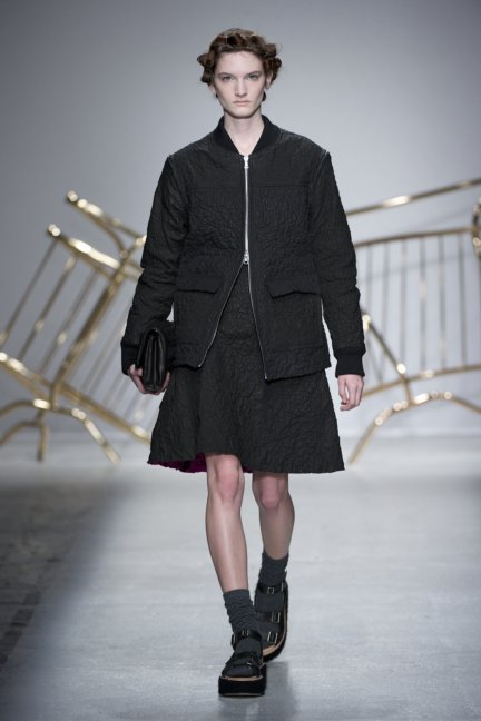 julien-david-paris-fashion-week-autumn-winter-2014-15