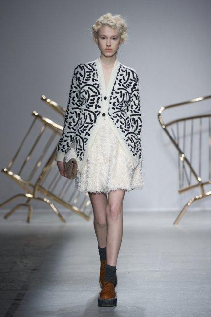 julien-david-paris-fashion-week-autumn-winter-2014-16