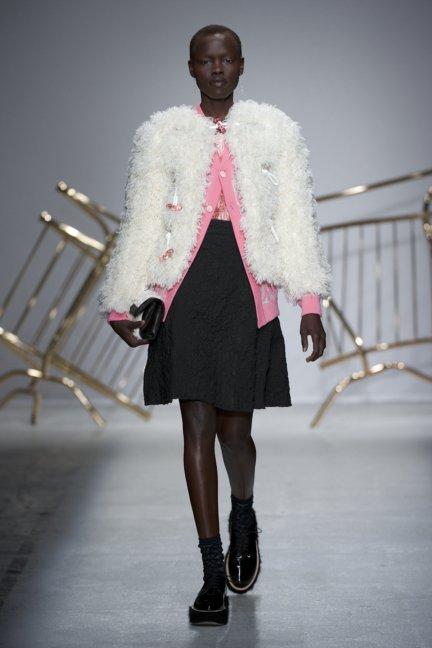 julien-david-paris-fashion-week-autumn-winter-2014-17