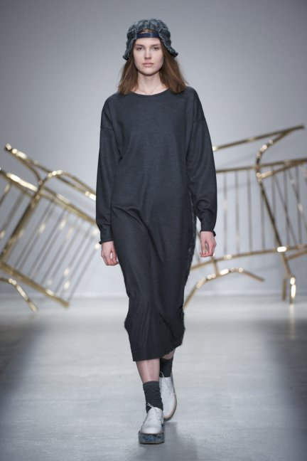 julien-david-paris-fashion-week-autumn-winter-2014-18