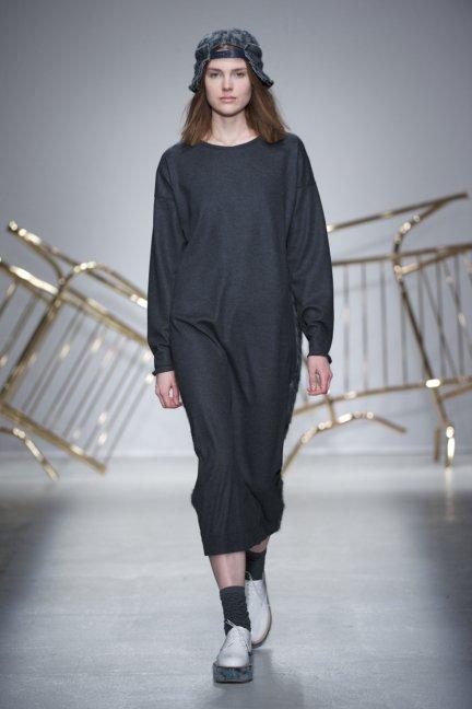 julien-david-paris-fashion-week-autumn-winter-2014-18