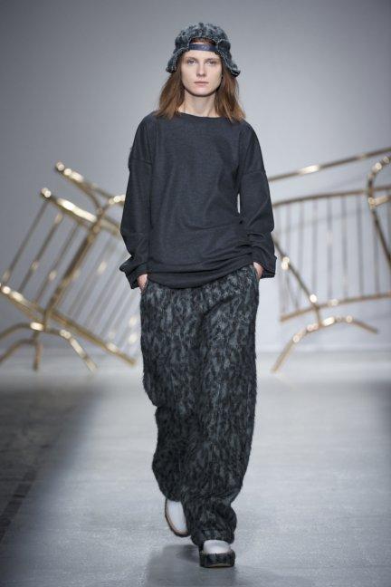 julien-david-paris-fashion-week-autumn-winter-2014-19