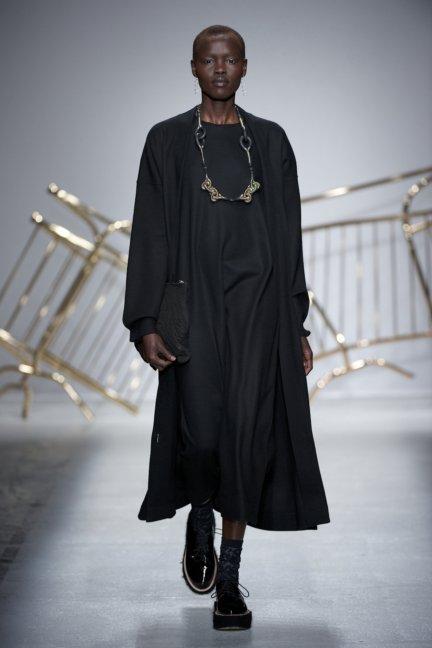 julien-david-paris-fashion-week-autumn-winter-2014-2