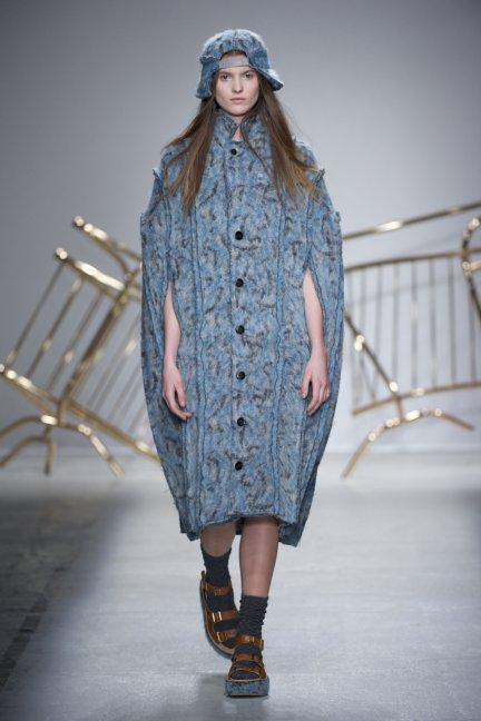 julien-david-paris-fashion-week-autumn-winter-2014-21