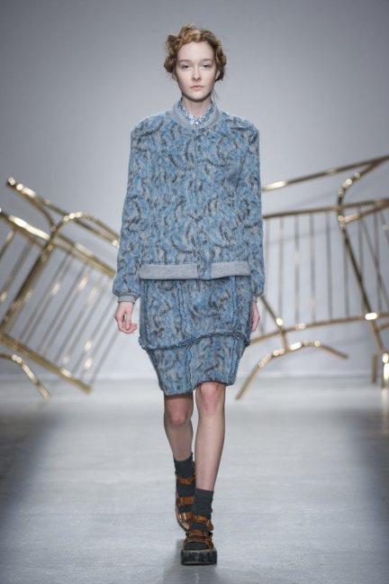 julien-david-paris-fashion-week-autumn-winter-2014-22