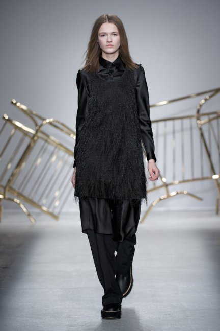 julien-david-paris-fashion-week-autumn-winter-2014-23