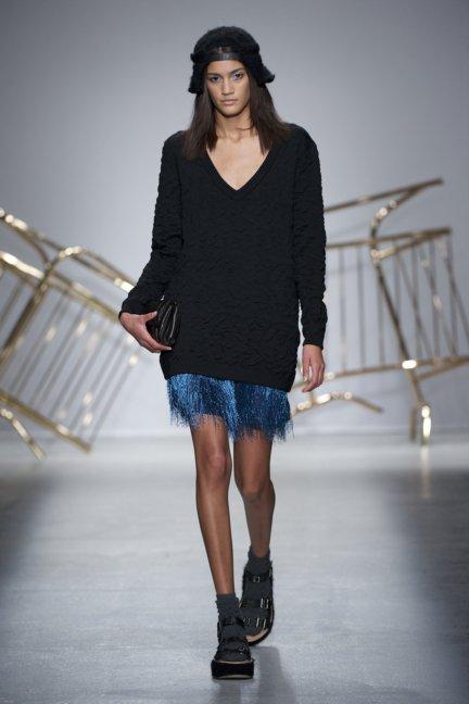 julien-david-paris-fashion-week-autumn-winter-2014-24