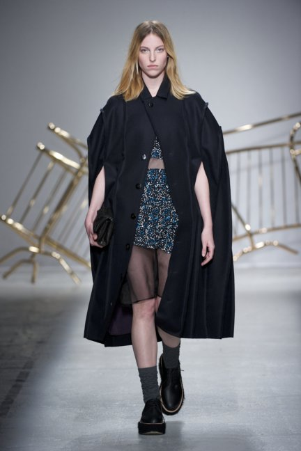 julien-david-paris-fashion-week-autumn-winter-2014-25