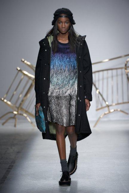 julien-david-paris-fashion-week-autumn-winter-2014-26