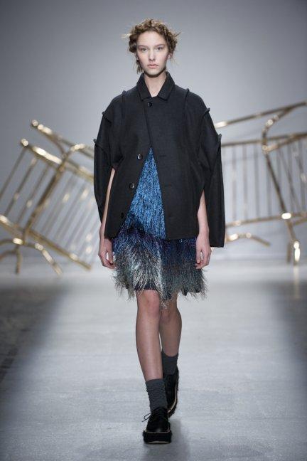 julien-david-paris-fashion-week-autumn-winter-2014-27