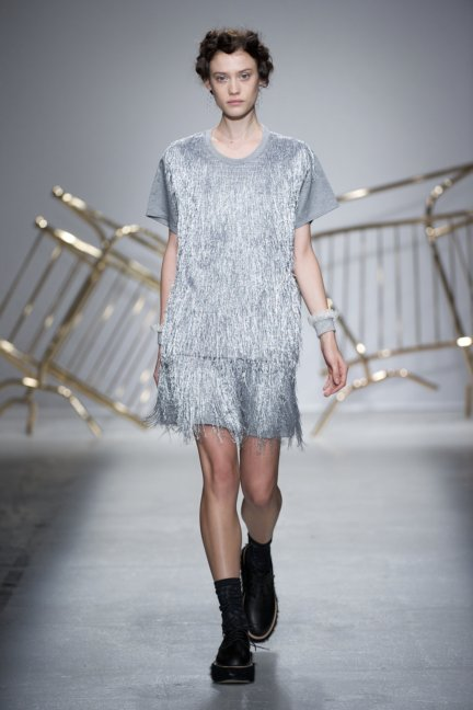 julien-david-paris-fashion-week-autumn-winter-2014-28