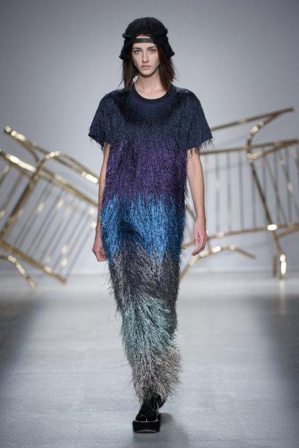 julien-david-paris-fashion-week-autumn-winter-2014-29